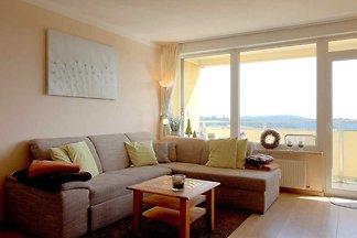 Apartment 265