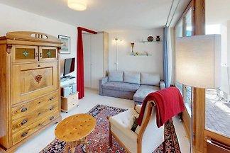 Apartment Piz Cotschen B