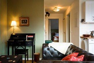 Wohnung 6 Cornwall