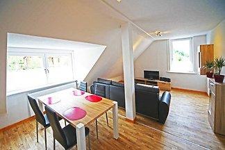 Vakantie-appartement Gezinsvakantie Osterode
