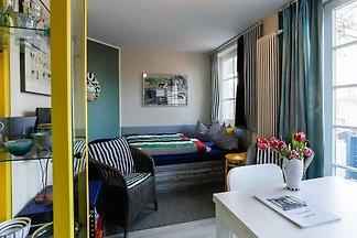 5) Appartement 1