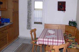 apartman za odmor Obiteljski odmor Fürstenberg Havel
