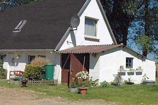 Ferienhaus Fewo 1