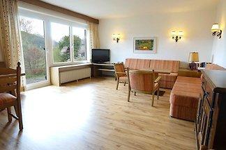 Appartement # 2 - 75 m²