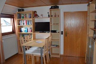 Appartement Vacances avec la famille Eschwege