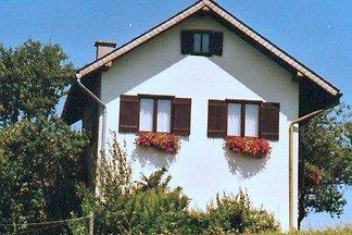 Apartament Dla rodzin Weyregg am Attersee