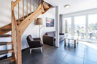 Einzelhaus Premium WD 03