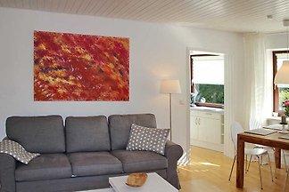 GFR281 2-Zimmerwohnung