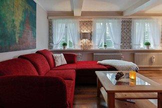 Sophie's Hüs Appartement Caroline