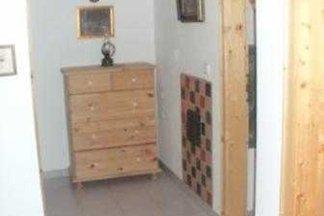 Appartement für 4-8 Personen
