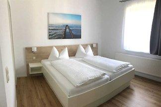Wohnung 3 (1 Zimmer)