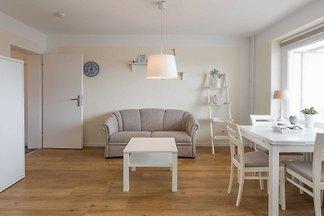 FWY508 Apartment Nordseeblick 26