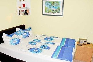 03 Ferienappartement mit Terrasse EG