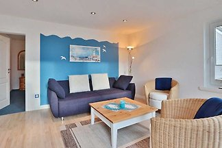BAH601, Fischers Beach - 2 Zimmerwohnung
