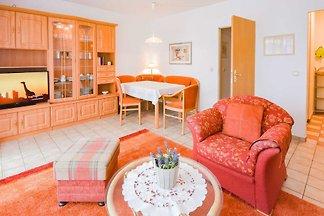 Schü 43-9 Haus Grömitz Wohnung 9
