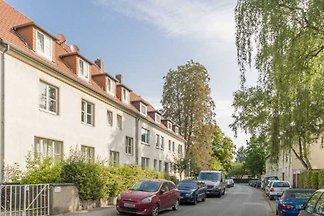 Vakantieappartement Gezinsvakantie Hannover