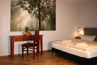 L+ Zimmer 11
