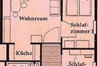 Terrassen-Ferienwohnung RIED - Klassische Woh...
