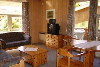 Ferienpark Am Waldrand Haus 3, Typ A,...
