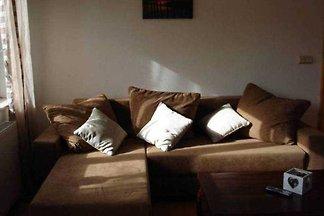 Appartement Vacances avec la famille Leopoldshagen