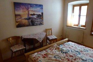 Kuća za odmor Dopust za oporavak Fischbachau