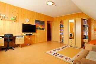 Zimmer im Haus