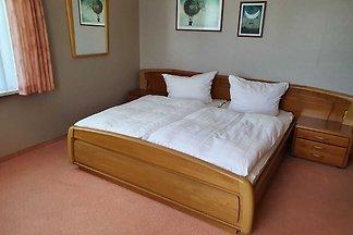 Zimmer 4 (DZ)