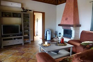 Villa las Viñitas