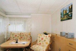Apartamento Vacaciones familiares Heringsdorf