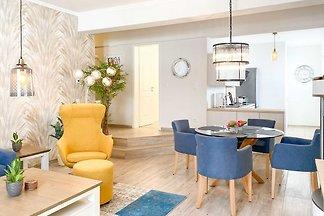 ParkLiebe - Apartment No 3
