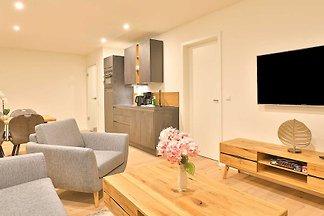 Z-Ap11 Apartment 11