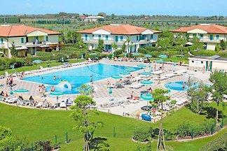 Residenz Giardini di Altea - Villetta Bilo AG...