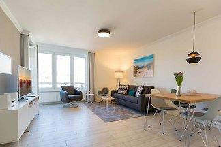 Seehof Wohnung 1.23
