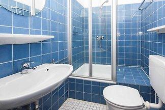 Strand120-33 Bellevue Wohnung 33