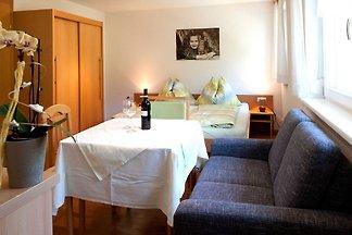Wohnung 3 Falzerköpfle 1- 2 Personen