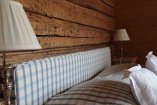 Ferienwohnung IV Appartement PUSTERTAL ****