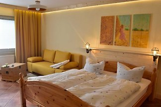 Hotel cultural and sightseeing holiday Mellenthin