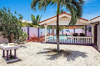 Holiday home relaxing holiday Willemstad