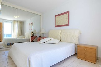 Superior Apartment mit 3 Schlafzimmern und...