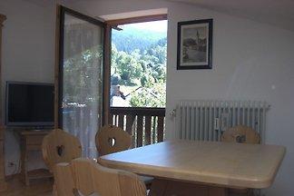 Appartement Vacances avec la famille Schliersee