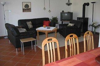 Kuća za odmor Dopust za oporavak Losentitz