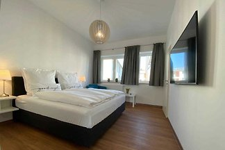 Hotel cultural and sightseeing holiday Starnberg