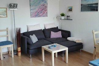Appartement Seenaescht