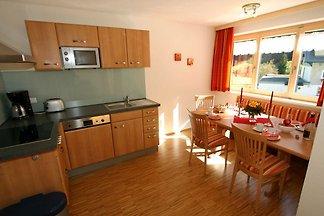 Appartement Künzel