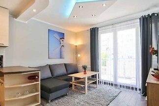 Apartament Dla rodzin Polska