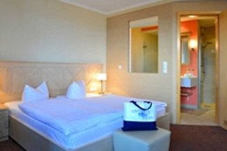 Hotel cultural and sightseeing holiday Loddin