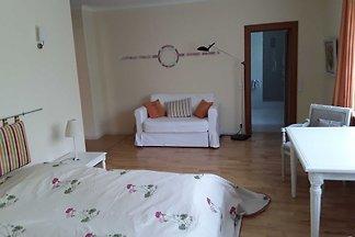 hotel Kultura & obilasci Jork