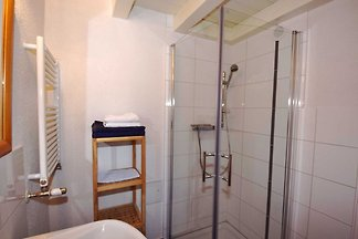 Apartment im Maisonnette-Stil Haffküste 32 qm