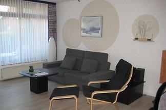 Apartment 1, Haus Bärensuite