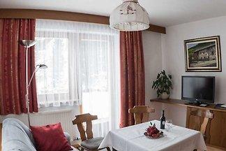 Apartment Alpetta f. 4-5 Pers.